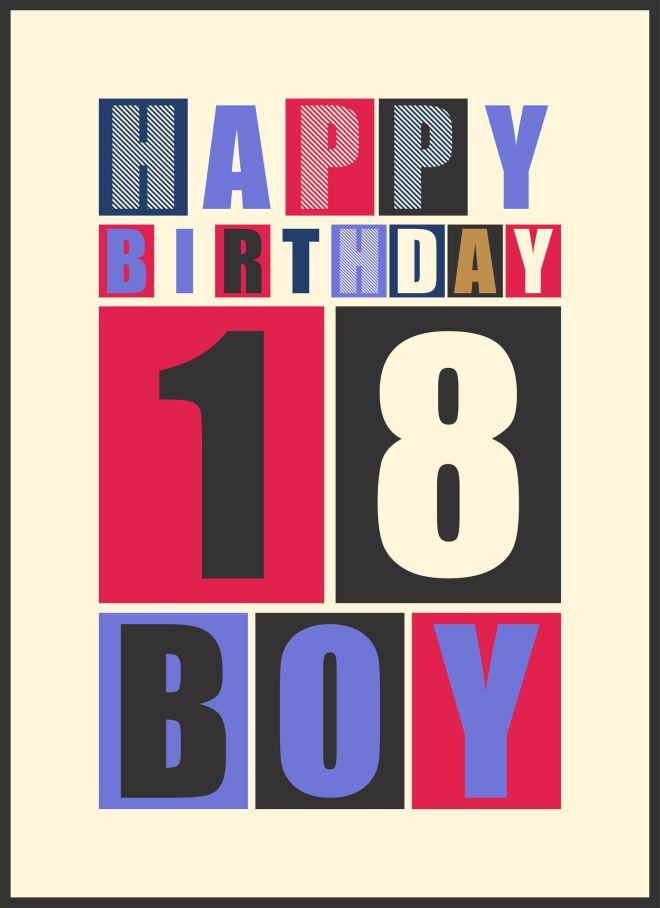 Festa 18 Anni Lui Feste E Compleanni