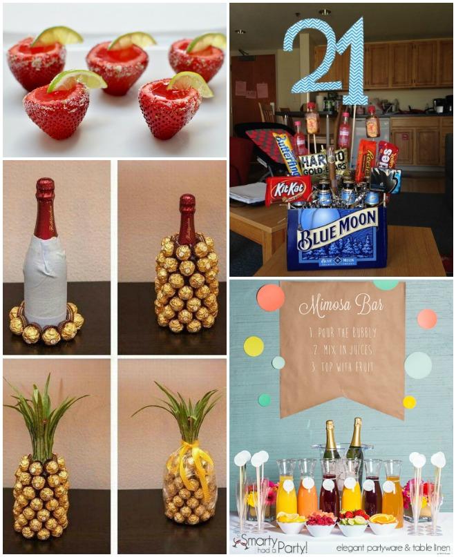 festa-di-compleanno-diciottesimo