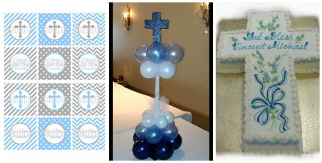 festa-prima-comunione-bambino-idee-decorazioni