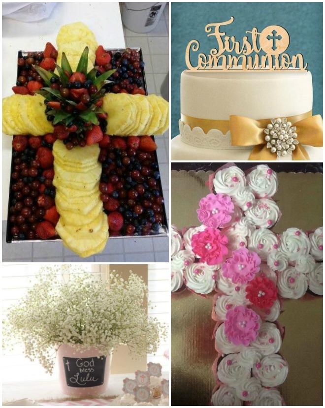festa-prima-comunione-idee-buffet