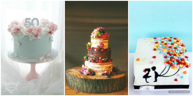 torta-per-festa-anniversario-matrimonio