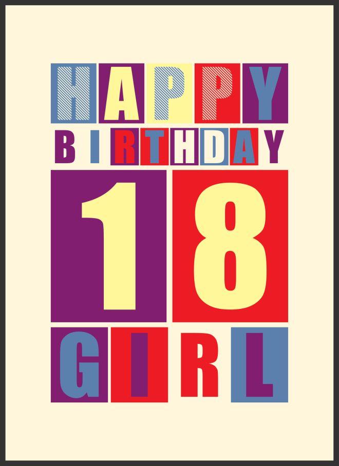 festa-18-anni-lei-ragazza