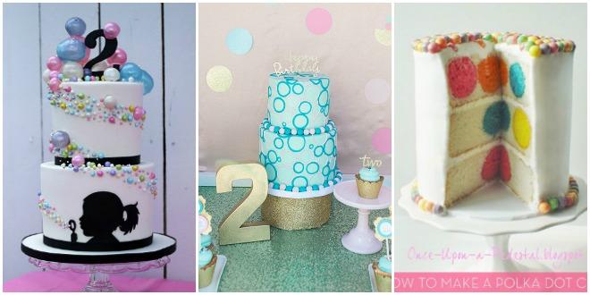 festa-a-tema-bolle-di-sapone-torta