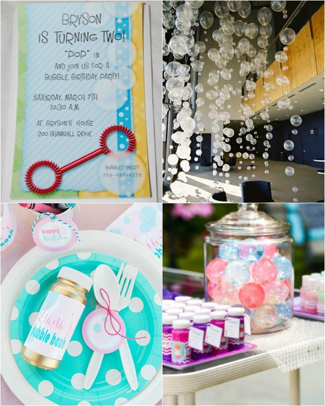 festa-bolle-di-sapone-decorazioni-idee