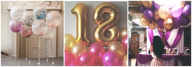 festa-compleanno-18-anni