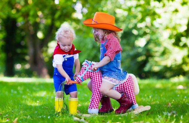 festa-compleanno-bambini-tema-cavalli-pony-horse-animali-country-fattoria