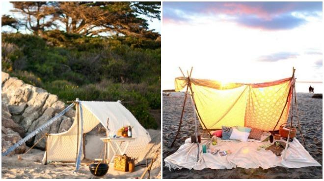 picnic-in-spiaggia-come-organizzare