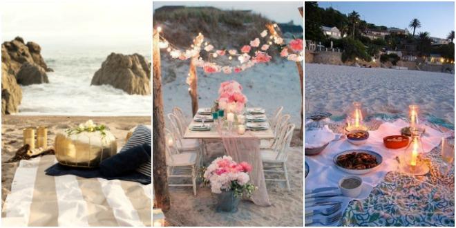 picnic-in-spiaggia-decorazioni