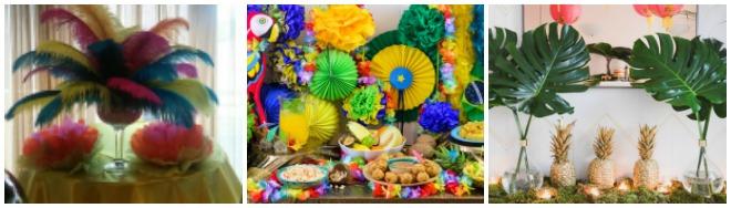 festa-a-tema-brasile-decorazioni