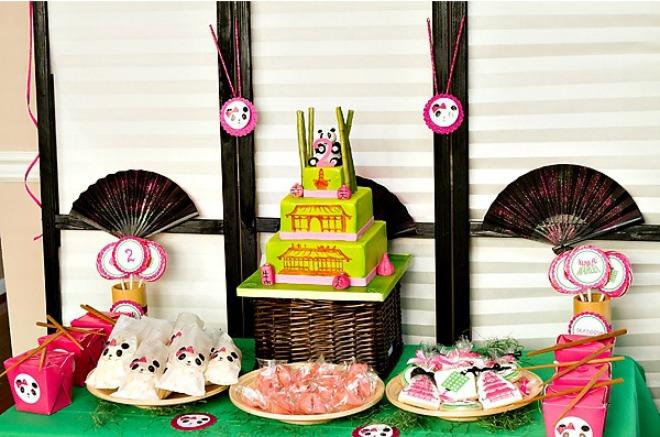allestimento-femminile-festa-kung-fu-panda