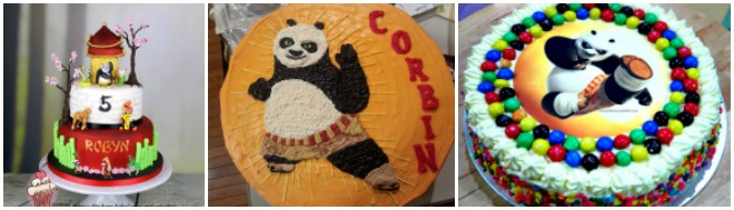 torta-compleanno-kung-fu-panda