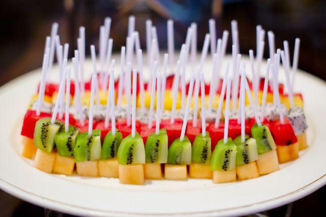 buffet-compleanno-bambini-ricette-idee-foto