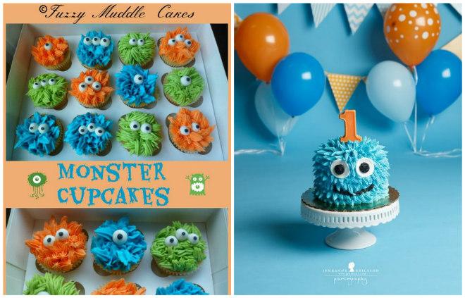 festa-compleanno-bambini-tema-mostri-halloween