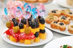 stuzzichini-feste-compleanno-bambini-buffet