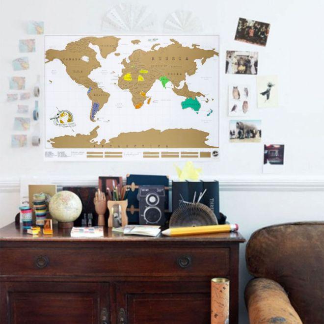 mappa-del-mondo-da-grattare