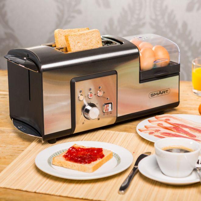 smart-breakfast-master-colazione-uomo