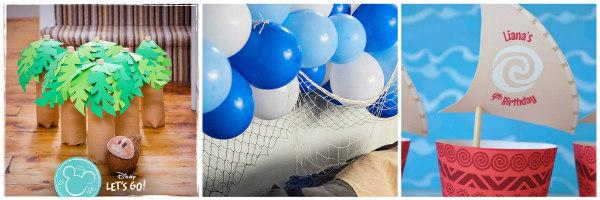 festa-compleanno-vaiana-moana-oceania-disney-pixar-decorazioni1