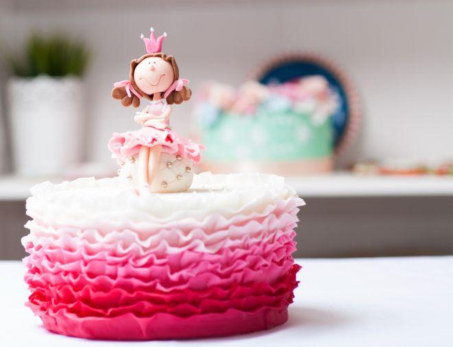 festa-compleanno-principessa