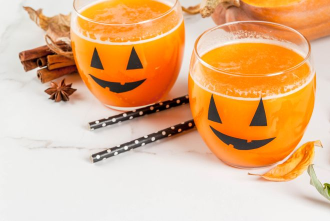 menu-buffet-halloween-per-bambini