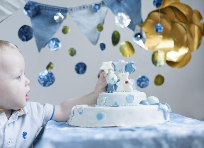 menu-buffet-in-piedi-festa-primo-compleanno