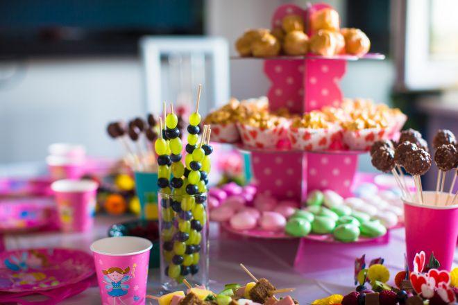 come-organizzare-festa-di-compleanno-perfetta-bambini-guida