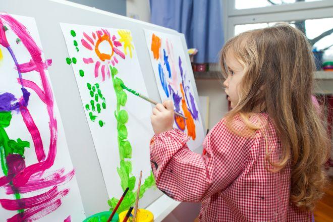 idee-di-giochi-per-feste-compleanno-bambini