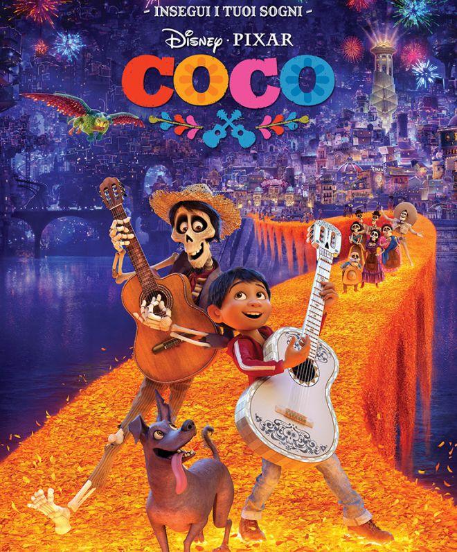 festa-compleanno-tema-coco-cinque-maggio-messicana_bambini