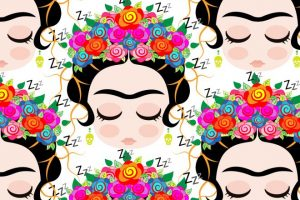 festa-compleanno-tema-messico-frida-kahlo