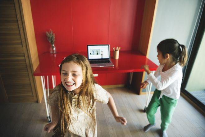 giochi-bambini-feste-compleanno-chiuso-casa