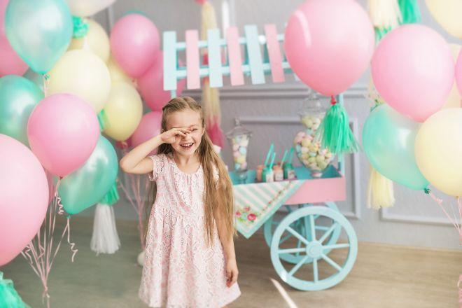 giochi-bambini-feste-compleanno-chiuso-casa.