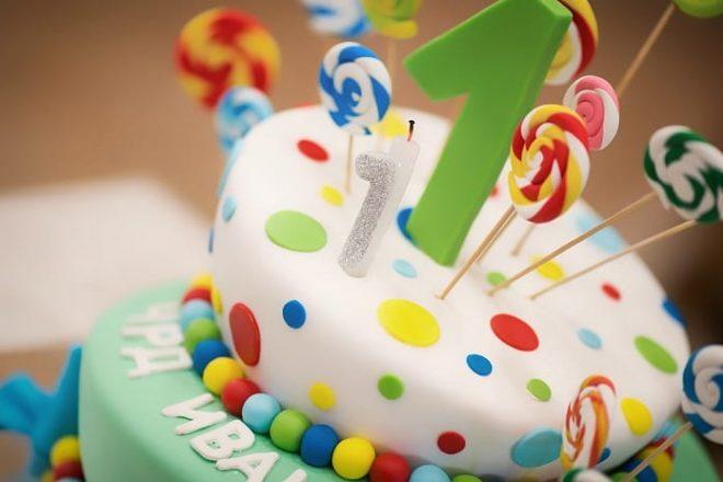 Tavolo Compleanno Bimbo : Modi per allestire la tavola per il compleanno dei tuoi bimbi