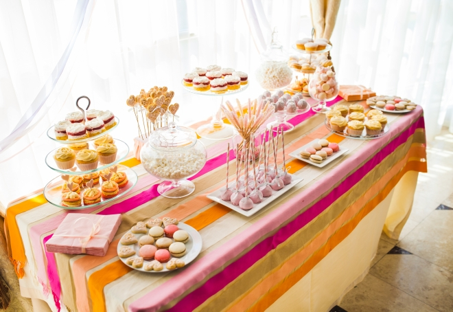 consigli-per-organizzare-festa-compleanno-bambini-perfetta