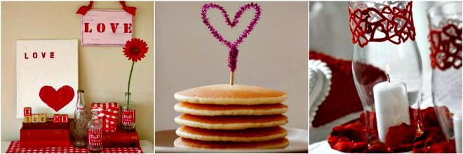 idee-romantiche-per-san-valentino