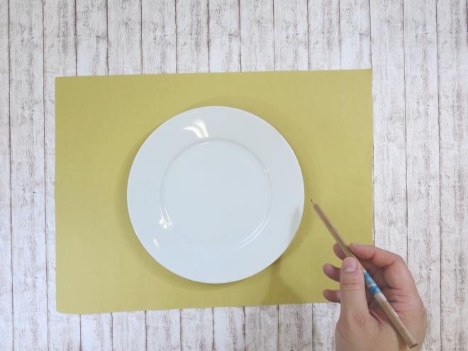 come-decorare-tavola-natale-progetti-fai-da-te