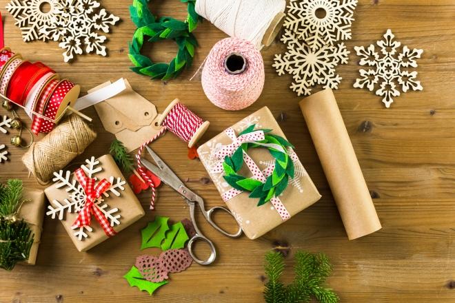 come-decorare-tavola-natale-progetti-fai-da-tecome-decorare-tavola-natale-progetti-fai-da-te