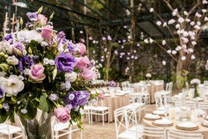 come-scegliere-fiori-matrimonio