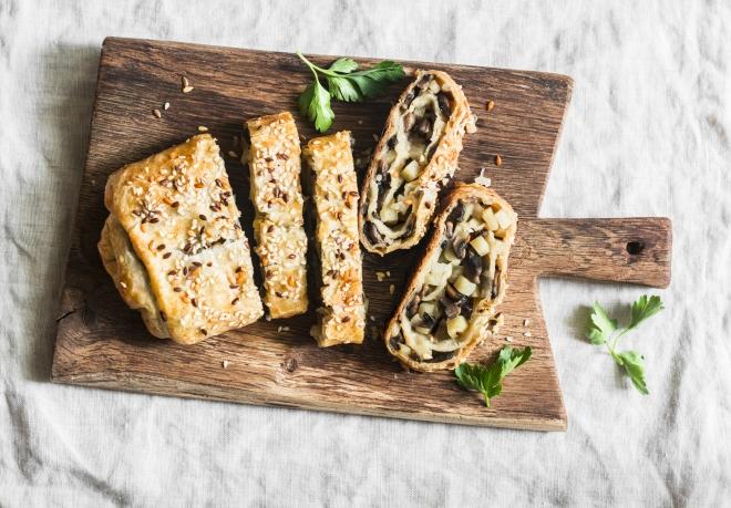 ricette-vegetariane-per-aperitivo