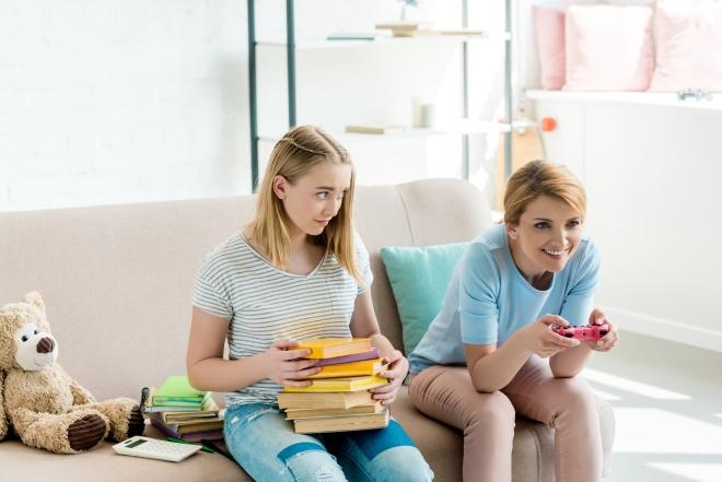 5-libri-di-pedagogia-da-regalarsi-a-natale-come-genitori