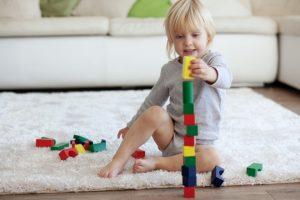 regali-intelligenti-per-bambini-di-2-anni