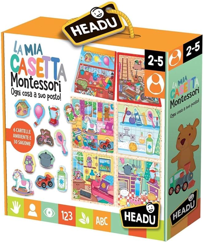 regali-intelligenti-per-bambini-di-3 anni