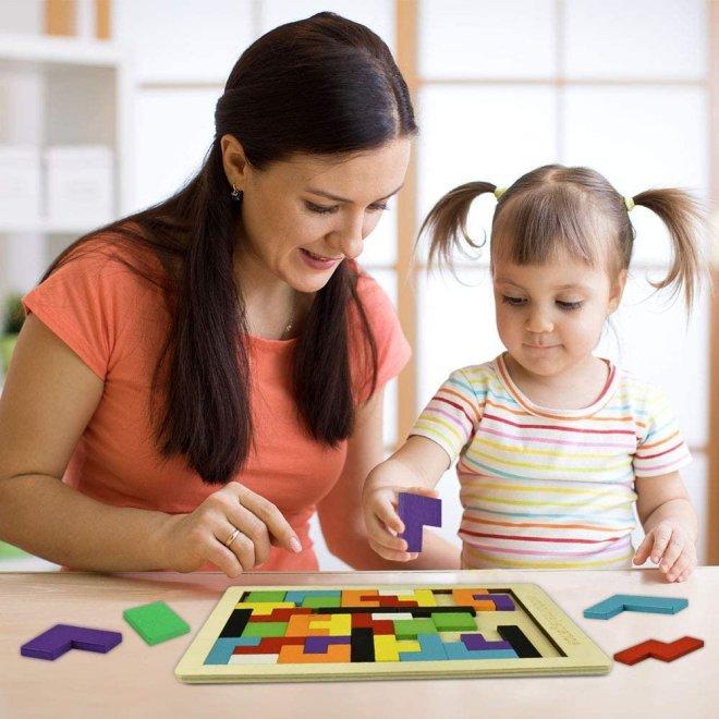 giochi-di-legno-per-bambini-di-4-anni-01