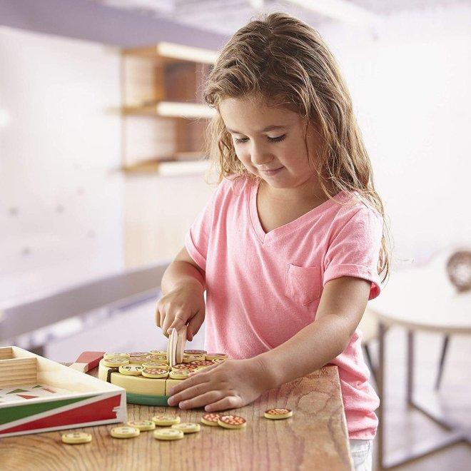 giochi-di-legno-per-bambini-di-4-anni_04