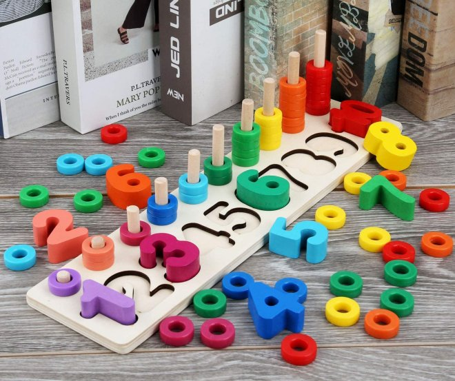 giochi-di-legno-per-bambini-di-4-anni_06