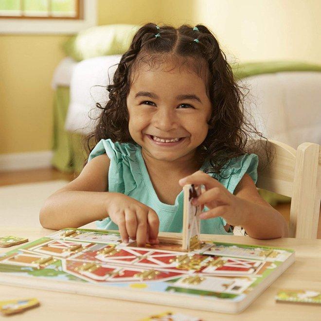 giochi-di-legno-per-bambini-di-4-anni_mammafelice