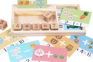 giochi-di-matematica-e-geometria-per-bambini-di-4-5-anni_mammafelice