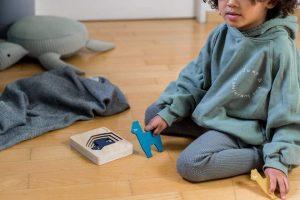 giochi-in-legno-per-bambini-di-2-anni_mammafelice