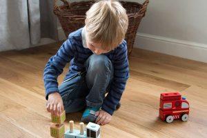 giochi-in-legno-per-bambini-di-3-anni_mammafelice