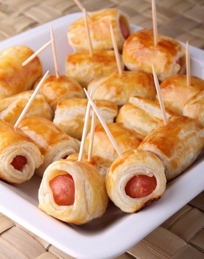 buffet-di-compleanno-per-bambini-idee-e-ricette_mammafelice