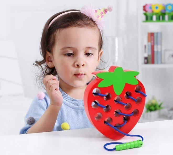 cosa-regalare-a-un-bambino-di-2-anni_mammafelice