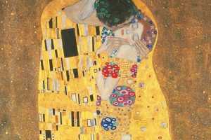puzzle-bellissimi-da-1000-pezzi-da-regalare-agli-adulti_mammafelice